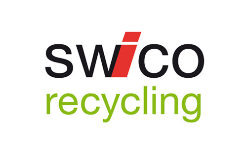 Swico Recycling